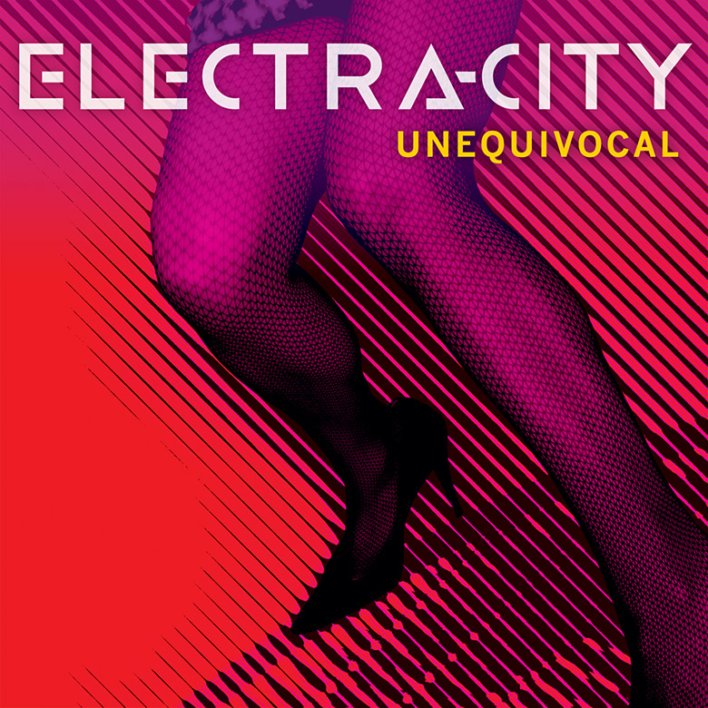 Electra-city – Unequivocal