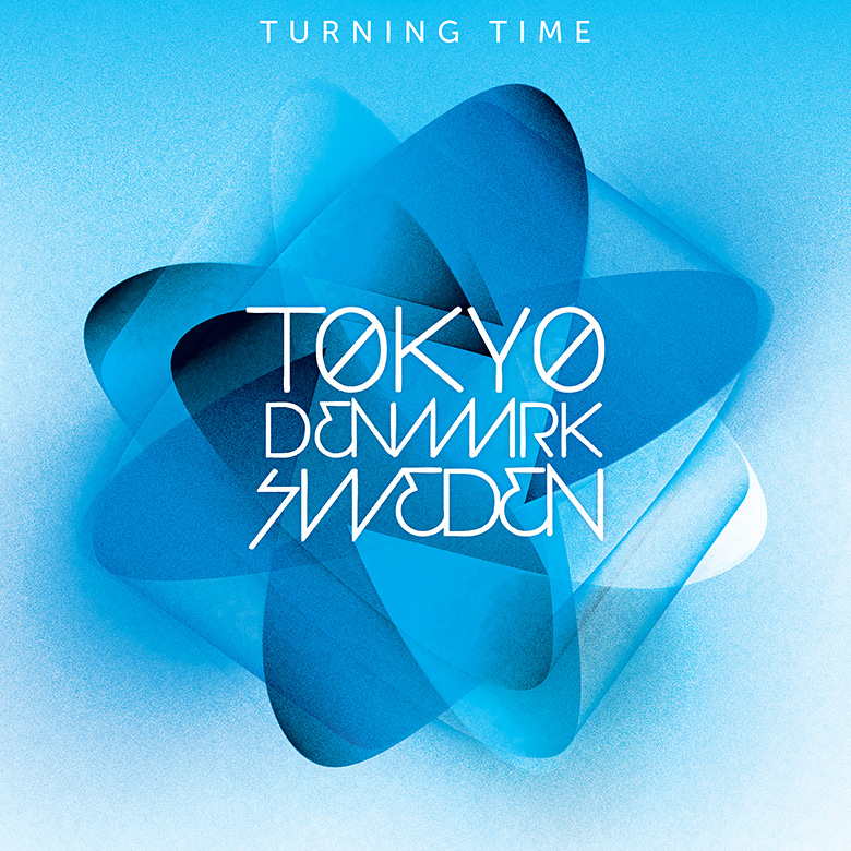 TDS – Turning Time