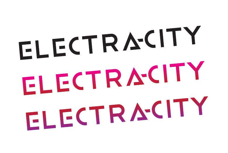 Electra-city