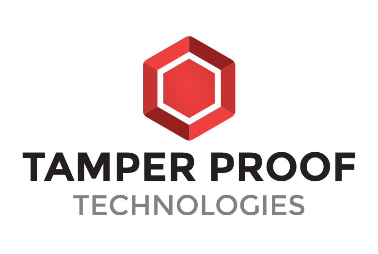 Tamper Proof