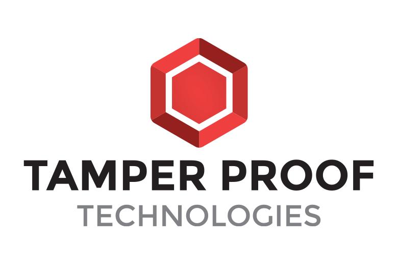 Tamper Proof