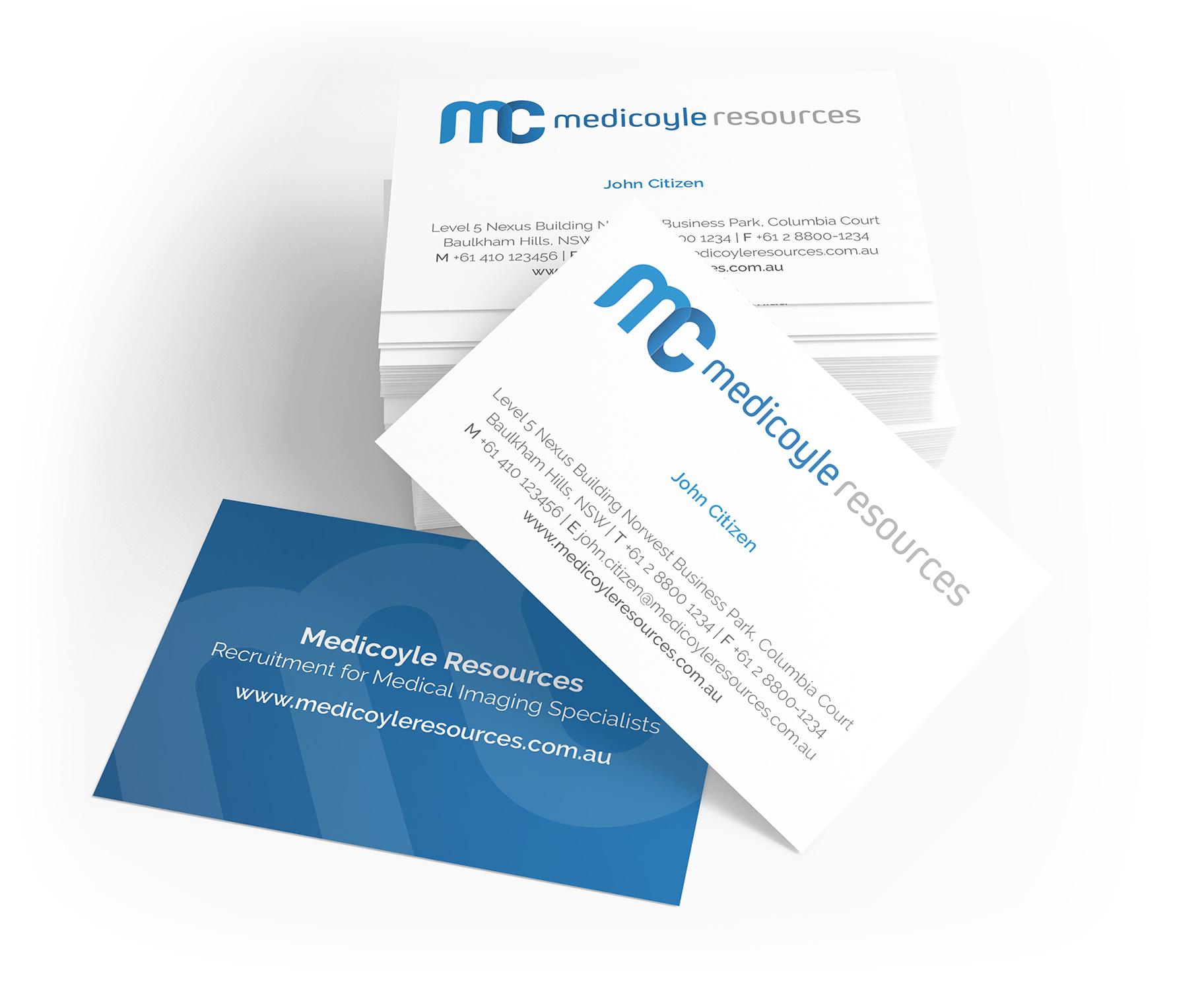 MCR_BusinessCards_1824px