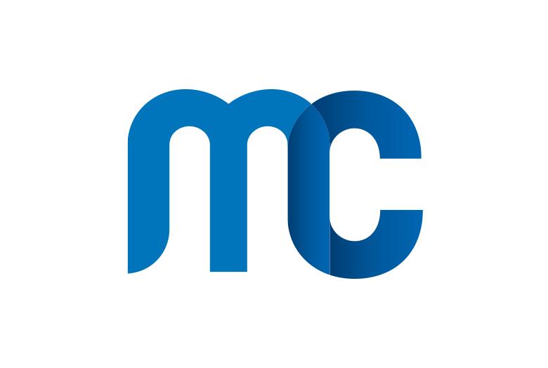 Medicoyle Resources