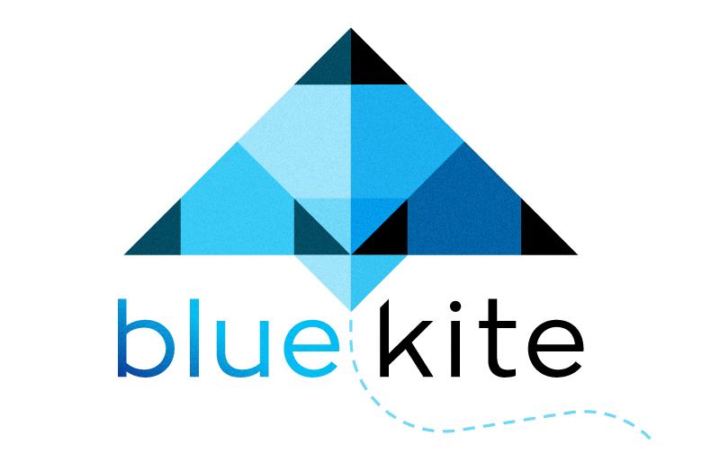 Blue Kite Insight