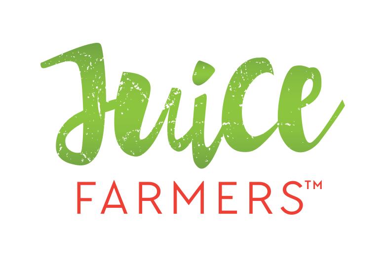 Juice Farmers