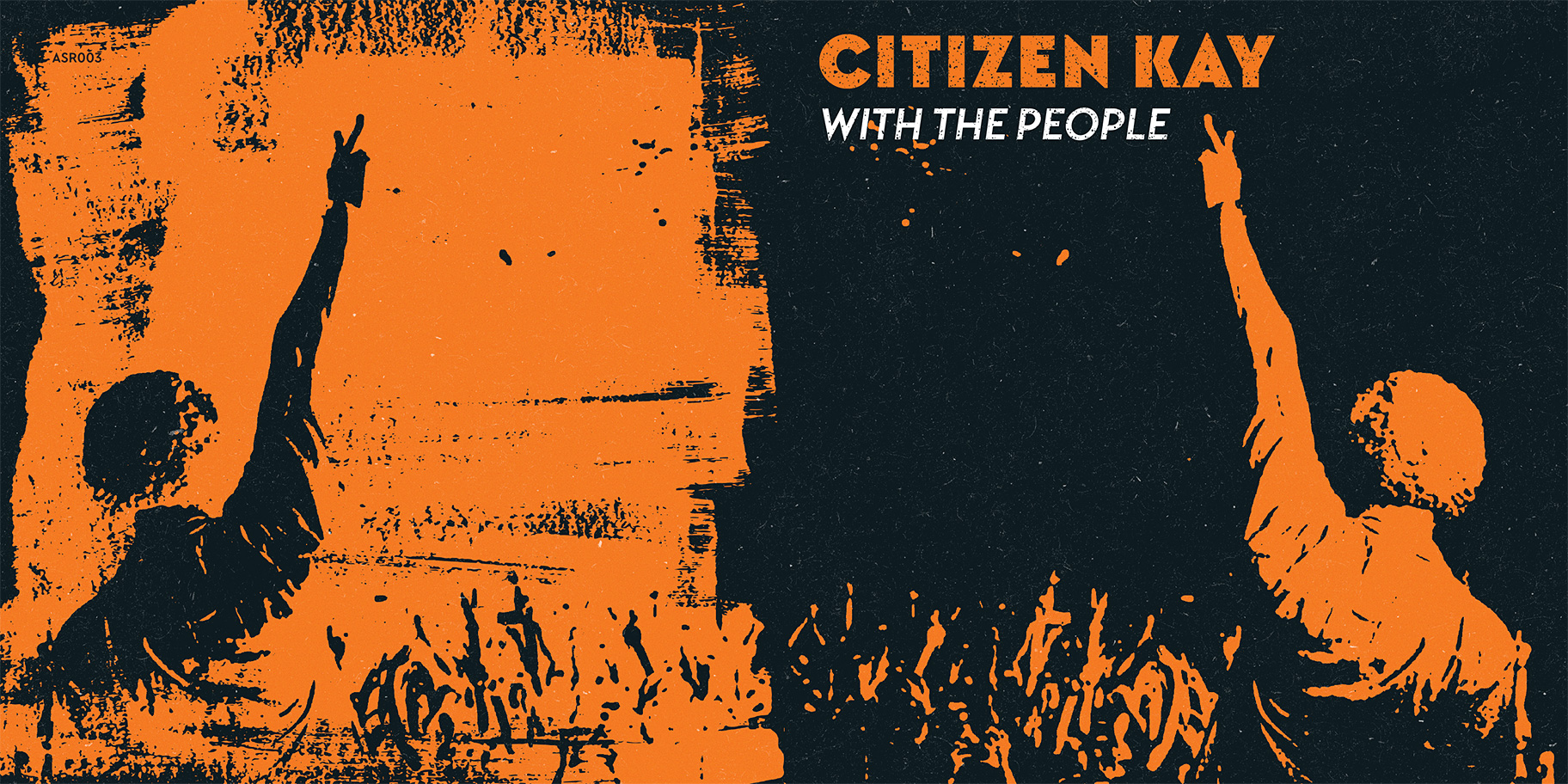 PF_CitizenKay_WithThePeople_Booklet_1824px