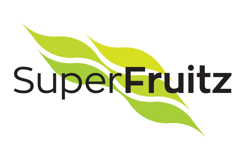 SuperFruitz